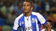 """FC Porto Noticias: """"Marca"""" diz que Casemiro """"levou"""" Danilo para o Rea..."""
