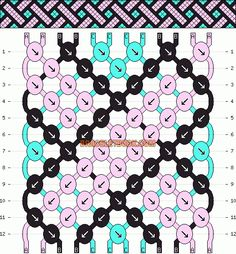 Normal Pattern #8889 added by piperrocks