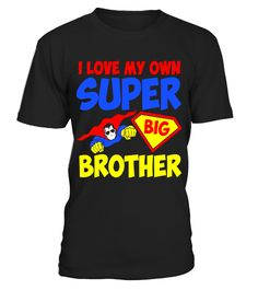"# Funny big Brother shirt for toddler - Superhero Big Brother .  Special Offer, not available in shops      Comes in a variety of styles and colours      Buy yours now before it is too late!      Secured payment via Visa / Mastercard / Amex / PayPal      How to place an order            Choose the model from the drop-down menu      Click on ""Buy it now""      Choose the size and the quantity      Add your delivery address and bank details      And that's it!      Tags: big brother shirt…"