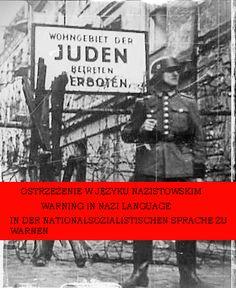 Never Again, Historical Photos, World War, German, Death, Historia, Language, Historical Pictures, Deutsch