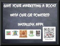 Installess apps