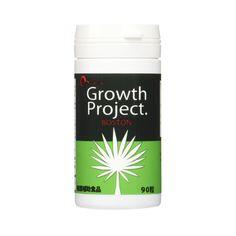 Growth Project Boston - 270 Tablets 3 Month - Takaski.com
