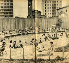 Fotos antigas do Rio de Janeiro - Page 37 - SkyscraperCity
