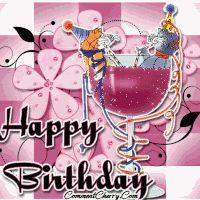 Happy Birthday, Animated Happy Birthday, Keefers photo Keefers_AnimatedHappyBirthday1015.gif
