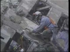 No bodies, just body parts, NBC, We Will Never Forget, Lest We Forget, Always Remember, 11 September 2001, Moslem, Criminology, Sad Day, World Trade Center, True Crime