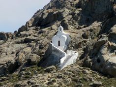 CHURCHES OF NAXOS - CYCLADES Discovery, Mount Rushmore, Greece, Mountains, Travel, Greece Country, Viajes, Trips, Traveling