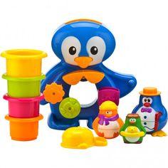 Brinquedos Importados 7 570x570 Brinquedos Importados