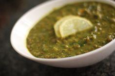 persian lentil soup