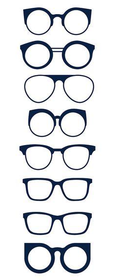 latest men\'s designer Glasses & Frames | Eyeglasses | Pinterest | UX ...
