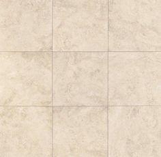 Renaissance Ivory #unicomstarker Travertine, Porcelain Tile, Renaissance, Tile Floor, Tiles, Ivory, Flooring, Map, Texture