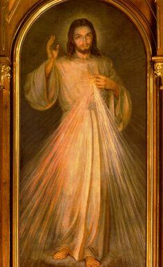 Divine Mercy Novena Prayer - Begin - Share! http://jceworld.blogspot.ca/2014/04/divine-mercy-novena-prayer-begin-share.html