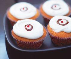 Découvrez notre recette économique et gourmande de cupcakes. Au goûter ou bien au dessert ils feront plaisir à tout le monde !