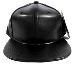 9ef44b3699915 Wholesale Blank Snapback Hats Flat Bill Vintage Snap Back Caps - New Era  Style Baseball Hat Cheap Price Bulk Cases Solid and Two Tone Hats Offers  Case ...