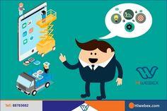 کارشناسان اغلب با چالش های طراحی سایت حرفه ای در این صنعت روبرو می شوند. بازار بسیار رقابتی است و باید به تکنیک و استراتژی توجه زیادی شود.