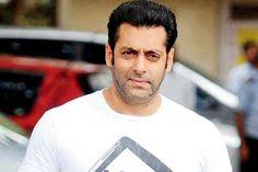 No lip locks for Salman Khan's 'kids'