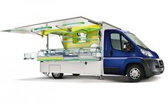 What Sprinter? Upcoming Ram Commercial Van Based on Fiat Ducato - WOT on Motor Trend