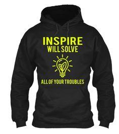 teespring.com/quote-t-shirts-design