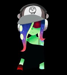 by Greyotic on DeviantArt Splatoon 2 Game, Nintendo Splatoon, Splatoon Comics, Splatoon Tumblr, Dead Fish, Fighting Games, Music Covers, Anime, Music Artists