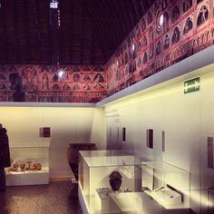 #venetkens #padova #archeologia www.venetiantichi.it