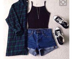 Sumn I'd wear today