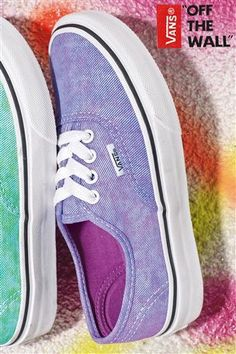 Buy Vans Authentic (Older Girls) from the Next UK online shop