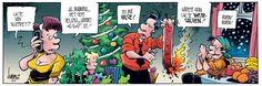 Pondus (bt.no) published Saturday 27 December 2014