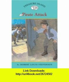 The strange case of dr jekyll and mr hyde norton critical treasure island 4 pirate attack easy reader classics no 4 fandeluxe Choice Image