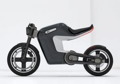 BOLT ebike concept by Springtime JAMSO loves to support the Electric Motorbike… Electric Bicycle, Electric Skateboard, Electric Scooter, Scooters, Bikes Direct, E Mobility, Motorbike Design, Concept Motorcycles, Balance Bike