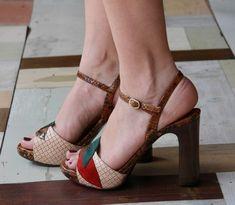 style REIKI  Disponible en nuestra tienda online