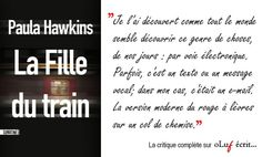 https://olufecrit.files.wordpress.com/2015/11/oluf_lit_oluf_emi_paula_kawkind_fille_du_train_citation_4-2.jpg