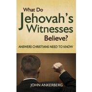 news jehovah witnesses taught believers