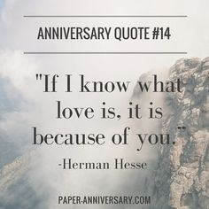 20 perfect anniversary quotes for him quote for husband
