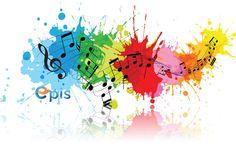Как музиката лекува душите и телата ни