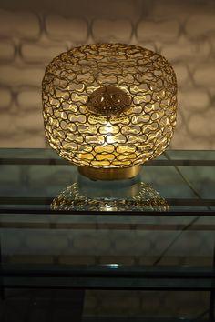 Ligne Roset Westend: latest furniture and home accessories Ligne Roset, Dining Furniture, Decoration, Contemporary Furniture, Home Accessories, Light Bulb, House Design, Ceiling Lights, Lighting