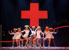 51 Best Catch Me If You Can Costumes Images Musicals