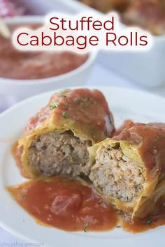 Bacon Fried Cabbage, Cooked Cabbage, Cabbage Soup, Cabbage Rolls Recipe, Cabbage Recipes, Slow Cooker Recipes, Cooking Recipes, Yummy Recipes, Keto Recipes