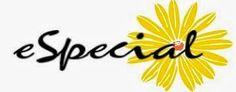 eSpecial