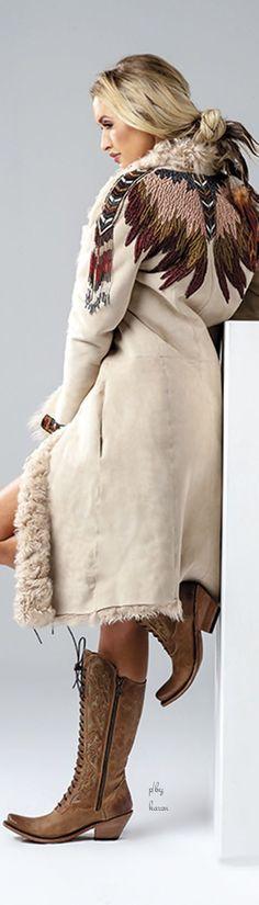 7 Fall Fashions