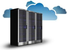 Jammu & Kashmir Web Hosting - Inway Hosting offers unlimited web hosting services to all over India at cheapest price with 24x7 technical support.