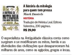 O Globo newspaper  #books #book #readers #history #culture #livros #livro #leitura #história #cultura #publishing #PR #editorial