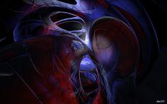Caverna Magicka by jim373 on DeviantArt
