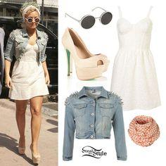 Resultados de la Búsqueda de imágenes de Google de http://stealherstyle.net/wp-content/uploads/2012/08/demi-lovato-white-lace-dress-outfit.jpg
