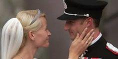 mette marit bryllup 2001 - Google-søk