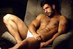Diego Altino: testosterona pura • MAIS JR