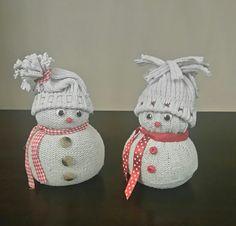 Christmas snowmas 🎄❄⛄