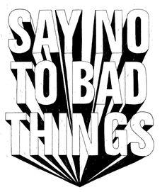 #Typography by Fabio Ongarato Design