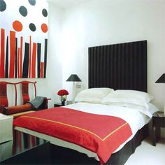 Modern Furniture Colors fine modern furniture colors makeovers intended decorating ideas