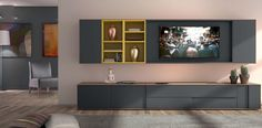Salas de estar Living rooms www.intense-mobiliario.com  Mustafá http://intense-mobiliario.com/product.php?id_product=3672