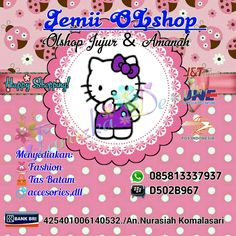 32 Best Logo Olshop 5 Rb Images Kartu Nama Logos Contact Us