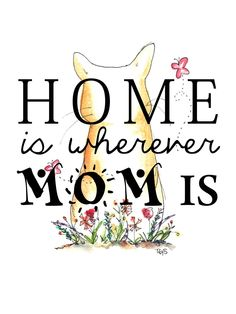 MOTHERS' DAY TYPOGRAPHY - Google Search